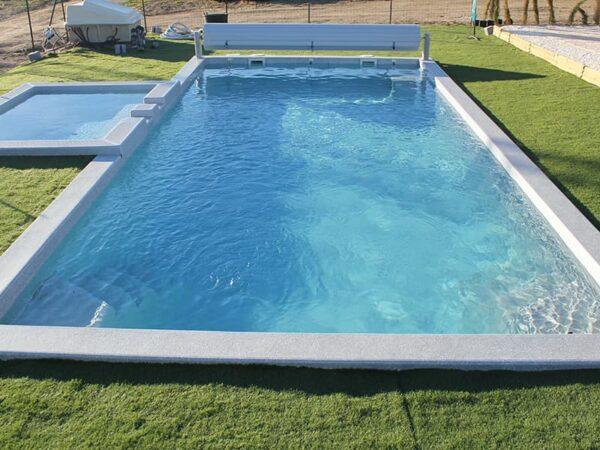 lap pool autocover 1