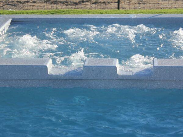 lap pool autocover 3