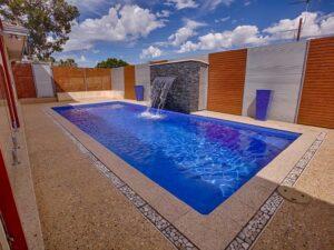 rectas-platinum10-05 piscina prefabricada