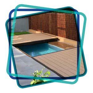 cubiertas-para-piscinas-madera