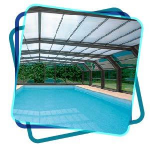 cubiertas-para-piscinas-aluminio