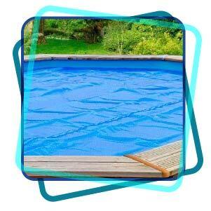 cubiertas-para-piscinas-desmontables