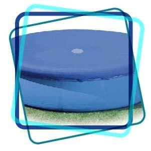 cubiertas-para-piscinas-hinchables
