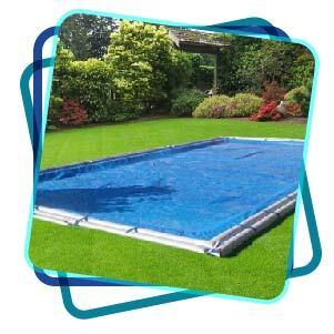cubiertas-para-piscinas-lona