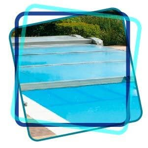 cubiertas-para-piscinas-planas