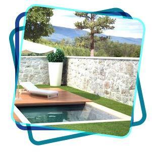 cubiertas-para-piscinas-rígidas