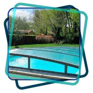 cubiertas-para-piscinas-telescópicas