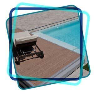 cubiertas-para-piscinas-transitables