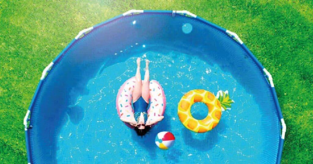 Cubierta para piscinas estructurales flotadores_Mesa de trabajo 1