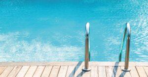 Formas de piscinas escaleras_Mesa de trabajo 1