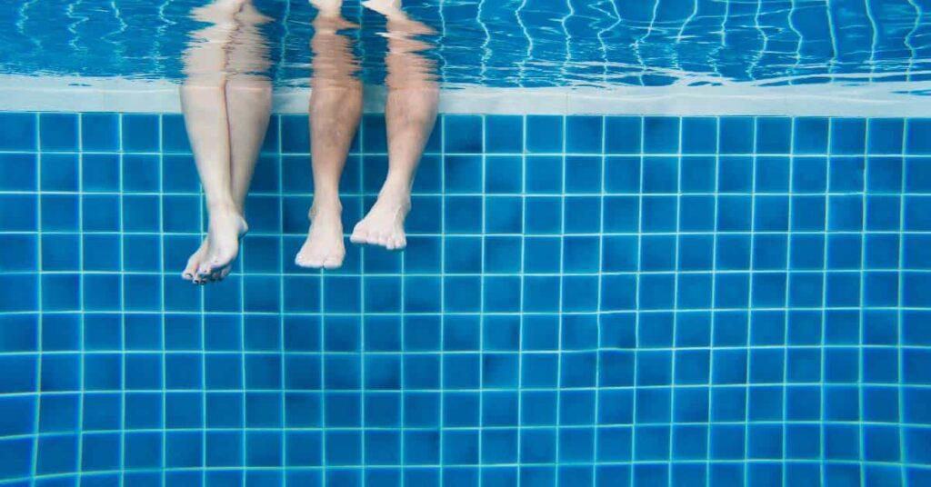 depuradoras-para-piscinas
